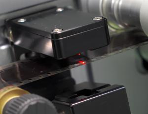 Vario4-Laser-1000x722at300-DSC03964