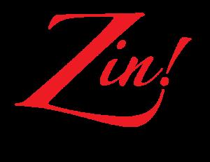 Zin-Logo-V6a