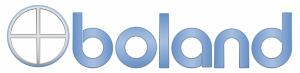 Boland Logo-Large-1200x293x72