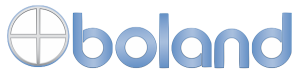 Boland Logo-Large-600x147x72-Cutout