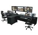Middle Atlantic-Viewpoint-Monitoring and Control Furniture-RNDR