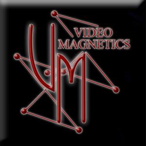 VMI-Logo-Beveled-450x450