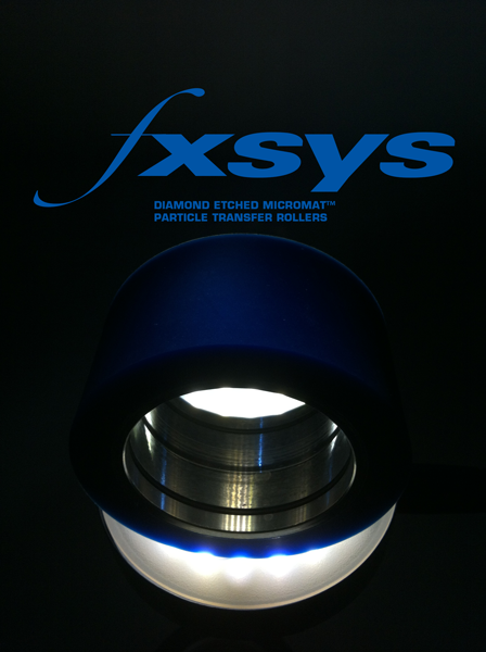 fxsys poster