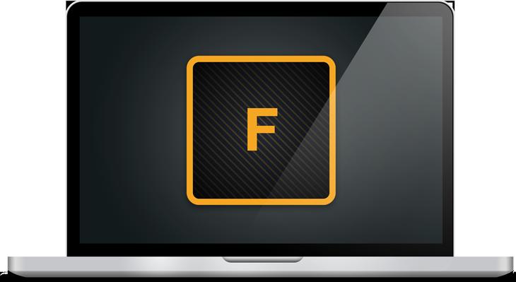 FinalDCP-Logo-Laptop
