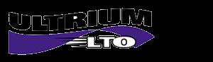 lto-ultrium-7-logo